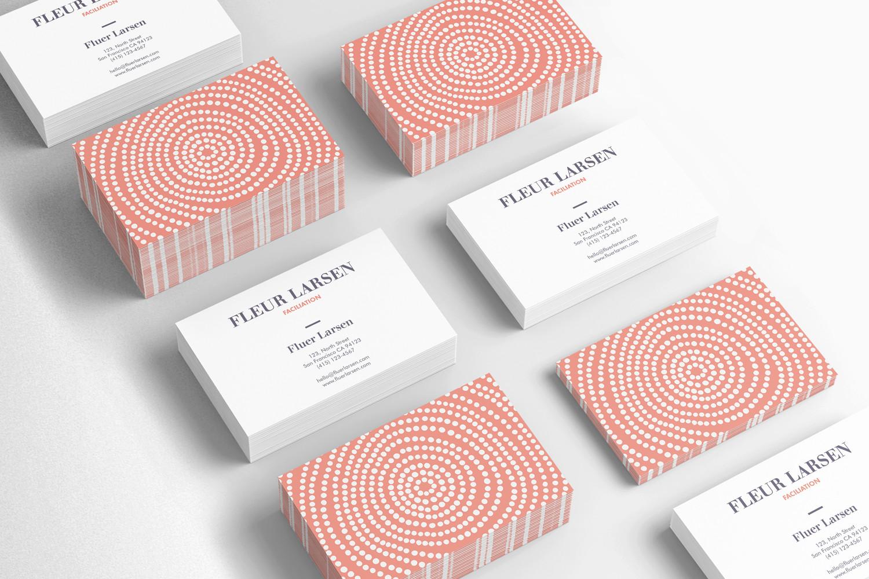 Fleur-Larsen-3