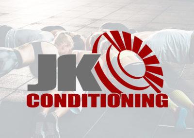JK Conditioning