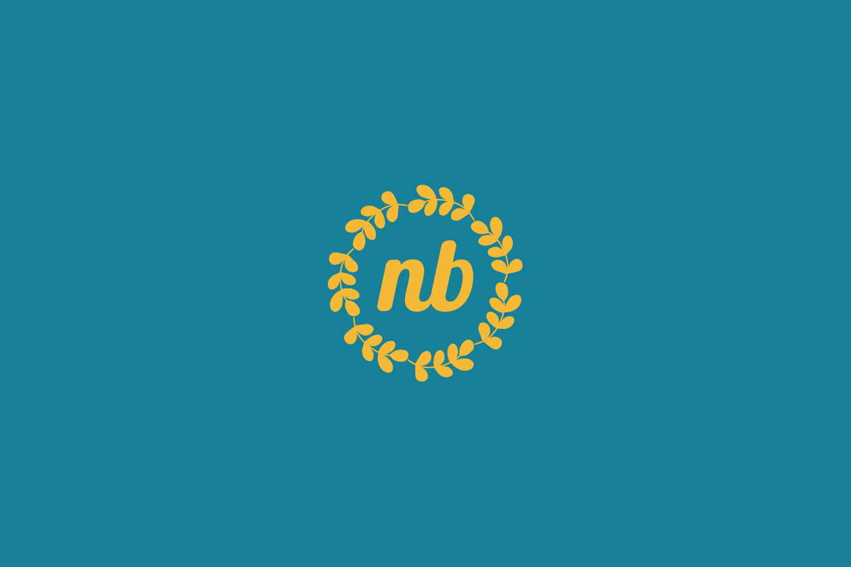 Nellie-Bellie-2