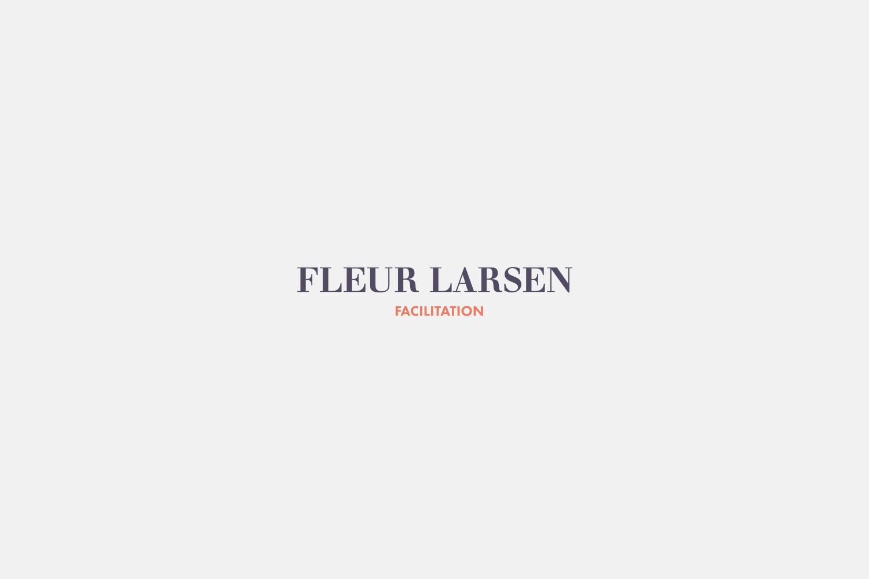 fleur-larsen-1