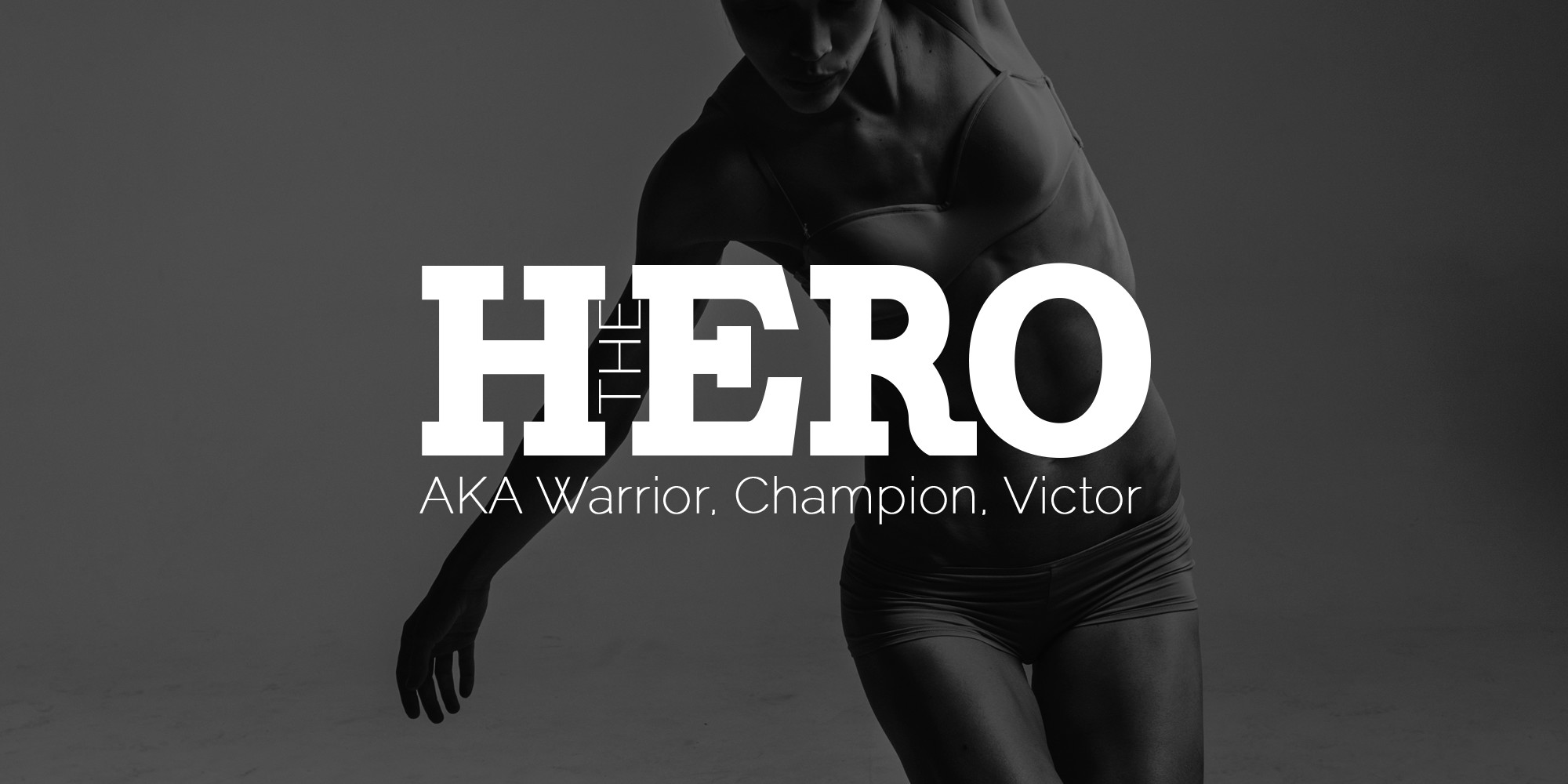 Hero Brandfluency Course