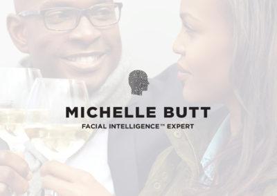 Michelle Butt