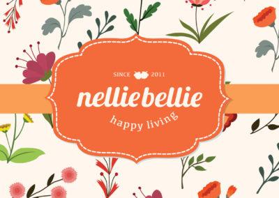 NellieBellie