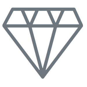 Royalty Brand Archetype Icon
