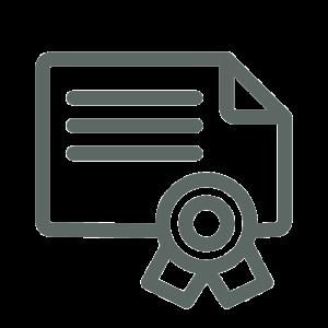Sage Brand Archetype Icon