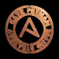 Kaye Putnam Brand Strategist Logo